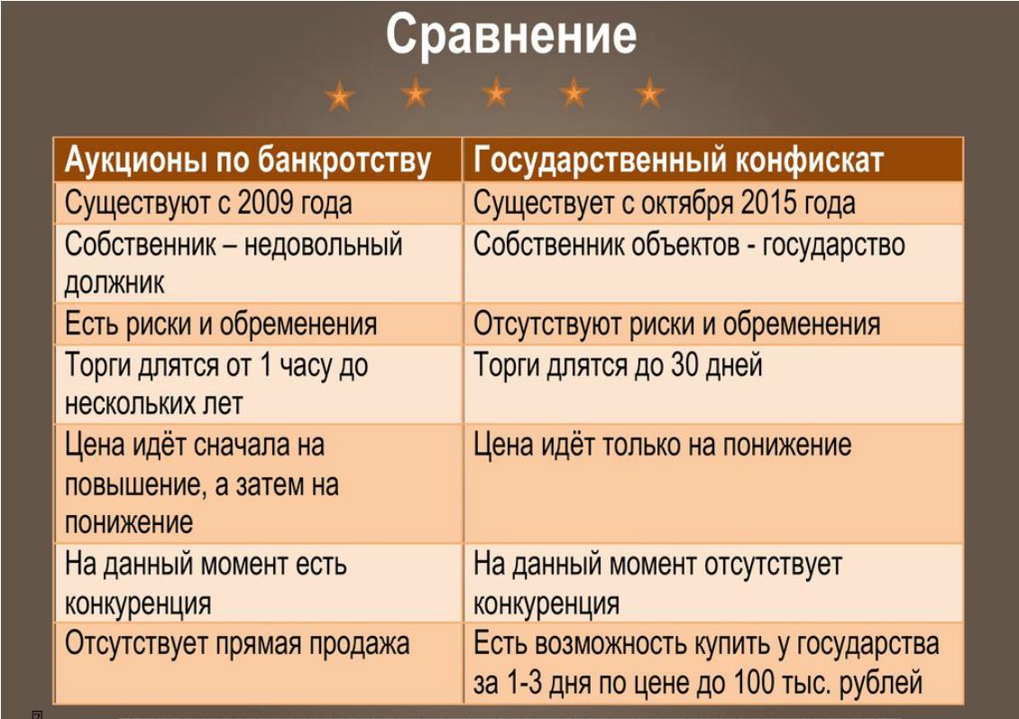 konfiskat_3.png